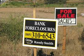 Short Sale Vs Foreclosure Chart Foreclosure Vs Short Sale Difference And Comparison Diffen