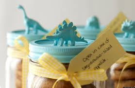 Decorating Mason Jars For Gifts DIY Mason Jar Crafts Homemade Gifts For The Holidays HuffPost 64
