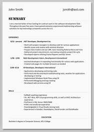 Experience To Put On A Resumes What To Put In A Resume Best Of Skills To Put Resume Realitytvrave Com