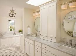 exquisite bathroom remodeling cary nc throughout bathroom remodeling cary nc h64 remodeling