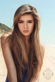 Strait Hair Style 20 effortlessly stylish long hairstyles you must love fashion 7914 by wearticles.com