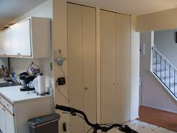 kitchen pantry furniture french windows ikea pantry. Full Size Of Kitchen:kitchen Pantry Doors Glass Sliding Door Kitchen Island Walk In Furniture French Windows Ikea