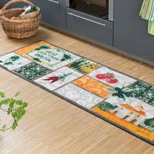 Kitchen Floor Mats Uk Rosina Wachtmeister Toscana Patchwork Kitchen Mat Review Carpet