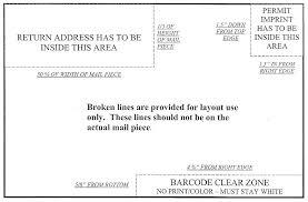 Envelope Layout JPG