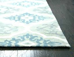 medium size of teal area rug canada dark 5x7 furniture surprising white s grey and