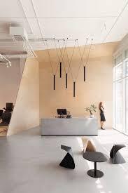 Commercial Interior Design Bath Da Architects Workspace Showroom Academia Modern