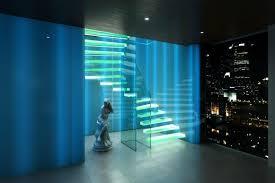 home led lighting strips. Home Led Lighting Strips Bestsciaticatreatmentscom D