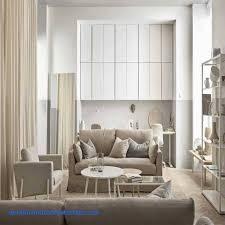 Weihnachtsdeko Wohnzimmer Modern Weihnachten In Europa