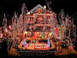 xmas lighting ideas. delighful lighting although many individuals choose to use christmas lights for their  tree as stated above there are other uses them well throughout xmas lighting ideas i