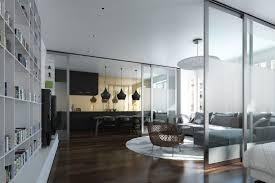 home design sliding closet doors room dividers pocket doors barn doors inside 79 cool room