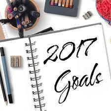 Image result for 2017 goals