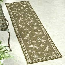 outdoor rug runners braided rug runners to cool indoor outdoor rug runner country braided rug runners outdoor rug runners