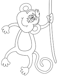 e31ec594b9bdd1eb16dcd1658ee5ca93 25 best ideas about monkey template on pinterest monkey pattern on blank tag template google docs