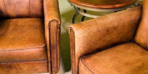 how to clean lacquer furniture. How To Clean A Leather Sofa Lacquer Furniture