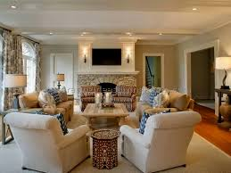 How To Set Up Your Living Room How To Set Up Living Room Furniture Best Living Room Furniture
