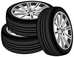 tires clipart.  Tires Tires PNG ClipArt Throughout Clipart ClipartPNG