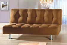 click clack furniture sofa