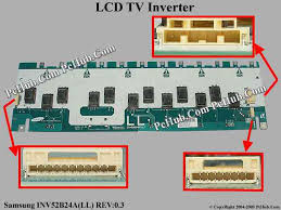 samsung tv inverter. samsung tv inverter l