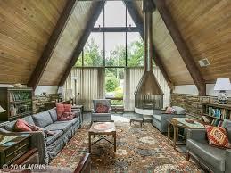 A Frame Home Designs - Aloin.info - aloin.info