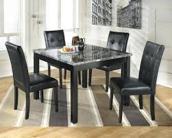 furniture inexpensive dining chairs alluring dining table and 4 chairs home furniture of room sets