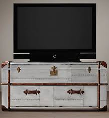 trunk tv stand. Fine Stand Image Result For Tv On A Steamer Trunk For Trunk Tv Stand S