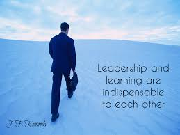 Quotes On Leadership New Training Learning And Development Quotes User Friendly