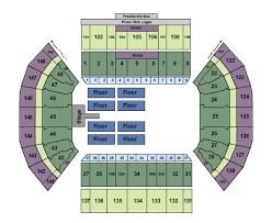 Cheap Lavell Edwards Stadium Tickets