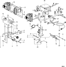 Captivating mercruiser 170 wiring diagram pictures best image wire