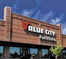 Value City Furniture Cleveland