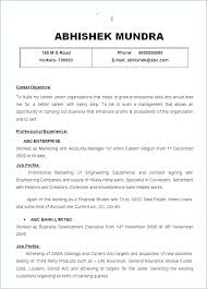 Sample Help Desk Supervisor Resume Plumbing Supervisor Resume Sample For Electrical Foreman Resume
