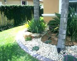 Small front yard landscaping ideas with rocks Low Maintenance Rock Front Yard Landscaping Ideas Front Yard Landscaping With Rocks Front Yard Landscaping Rocks Landscaping Ideas Rock Front Yard Landscaping Ideas Front Garden Ideas With Rocks