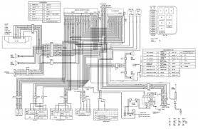 wiring diagram for interstate trailer wiring image airstream trailer wiring diagram airstream image about on wiring diagram for interstate trailer