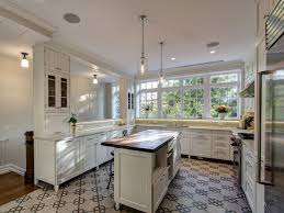 Most Popular Kitchen Flooring Shaker Style Furniture For Your Kitchen Cabinets Victorian Tiles