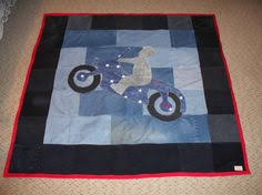 i only have 10 of these; small lap quilt it will have to be ... & i only have 10 of these; small lap quilt it will have to be...   handmade    Pinterest   Lap quilts, Sewing ideas and Patterns Adamdwight.com