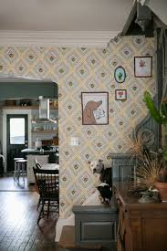 in philadelphia a victorian home with an urban farm via design sponge