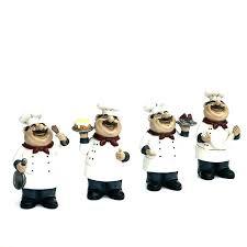 chef man decor chef man kitchen decor kitchen chef decor chef figurines kitchen decor fat chef