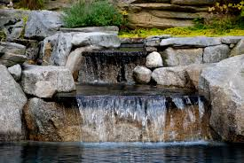 we can literally build almost anything you can imagine let us know what your dreams are so we can incorporate it into the design of your pool