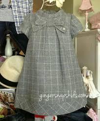 <b>Сарафаны</b> | Одежда для детей, Одежда для девочки, Детская мода