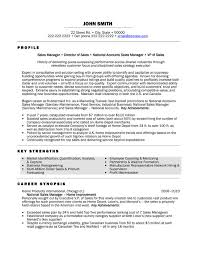 Inspiring Sales Manager Resume Doc 20 About Remodel Resume Sample With Sales  Manager Resume Doc
