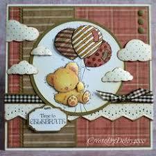 226 Best Cards Favorite Teddy Bear Images Teddy Bear Teddybear