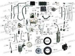 similiar international dt466 parts catalog keywords international 4700 dt466 wiring diagram likewise international semi
