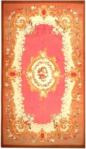 mickey mouse area rugs rug designs