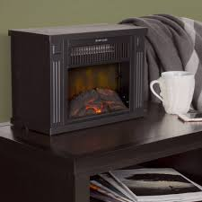 northwest portable mini electric fireplace heater loading ventless propane stoves for heating granite hearth wall gas