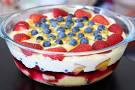 a trifle
