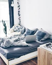 blue bed sheets tumblr. Exellent Sheets Home Accessory Tumblr Bedroom Bedding Pillow Home Decor  Pastelu2026 And Blue Bed Sheets Tumblr