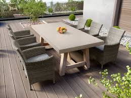 large size of how to make a round concrete table top concrete patio furniture clearance concrete