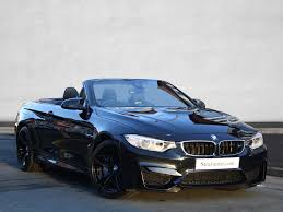 All BMW Models 2010 bmw m4 : Used BMW M4 Cars for Sale | Motors.co.uk