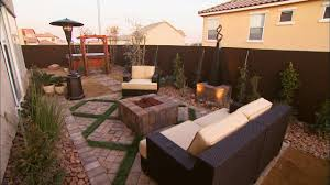 outdoor landscaping ideas. outdoor landscaping ideas