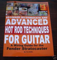 fender stratocaster strat pickups guitar body pickguard wiring image is loading fender stratocaster strat pickups guitar body pickguard wiring