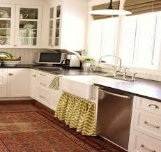 small kitchen rugs awesome best kitchen rugs